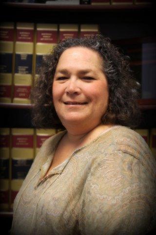 Beth Dimenstein